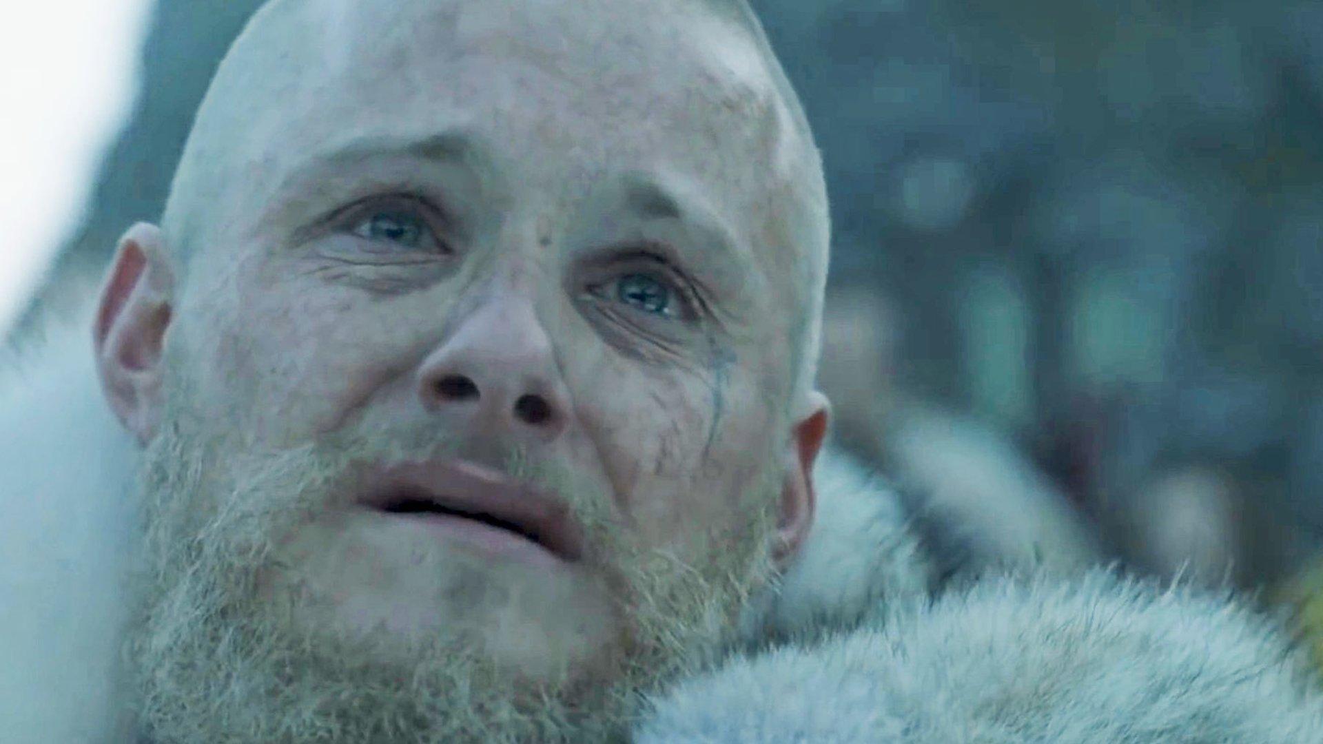 Voir vikings saison 6 en streaming vf ou vostfr gratuitement en complet de tous les 89 épisodes stream gratuit. Vikings Auf Netflix Start Der Sechsten Staffel Im Dezember 2020 Kino De