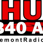 Fremont Corn Expo Radio Ad on KHUB
