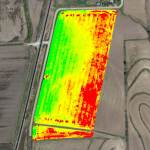 KTIC Radio Extension Corner: Precision Ag Data Management Workshops