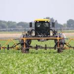 KTIC Radio Extension Corner: On-Farm Research Annual Results Updates