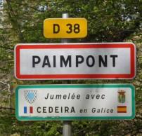 Paimpont