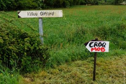 Croq-and-Mob-2015©Pascal-Glais