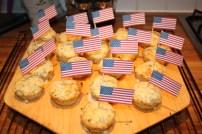 États-Unis - muffins (1)