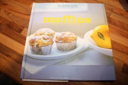 États-Unis - muffins (5)