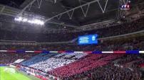 hommage foot Paris 2015.1jpg