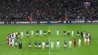 hommage foot Paris 2015.2jpg