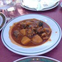Valence - avril 2016 - la albufera - photos david (14)-800