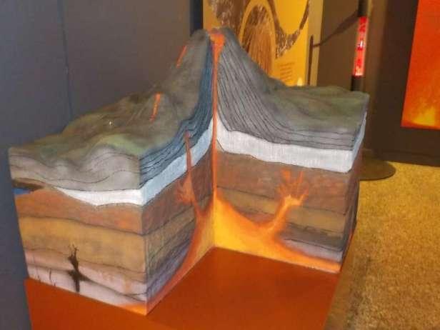 Valence - avril 2016 - musée des sciences (39)-800