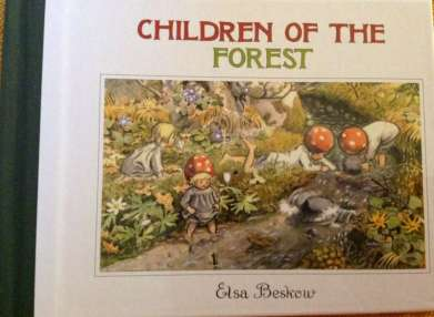 Children of the forest (2)-800