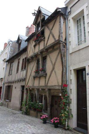 Angers - été 2016 (54)-800