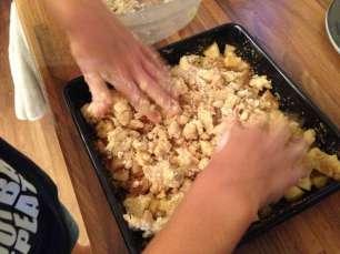 thomas-1er-crumble-aux-pommes-21-9-13-800