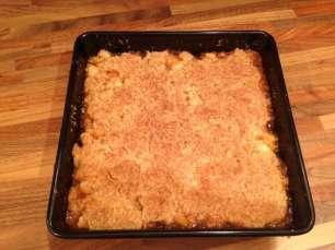 thomas-1er-crumble-aux-pommes-21-9-21-800