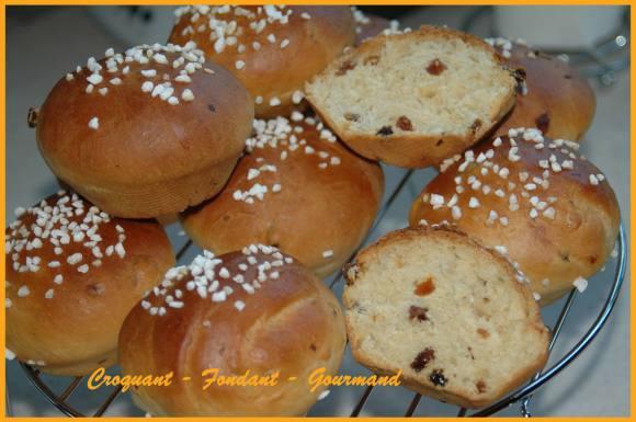 briochettes abricot-raisin - septembre 2008 020 copie