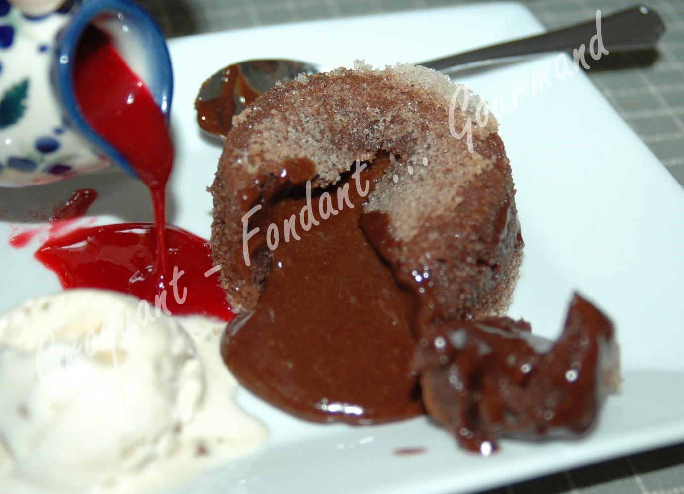 fondant au chocolat -DSC_7151_15544