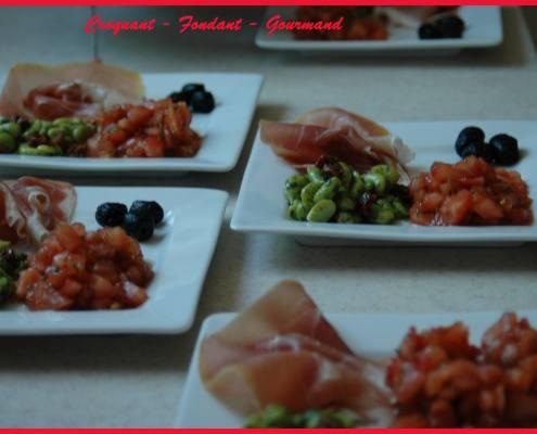 Assiette fraîcheur - aout 2008 060 copie