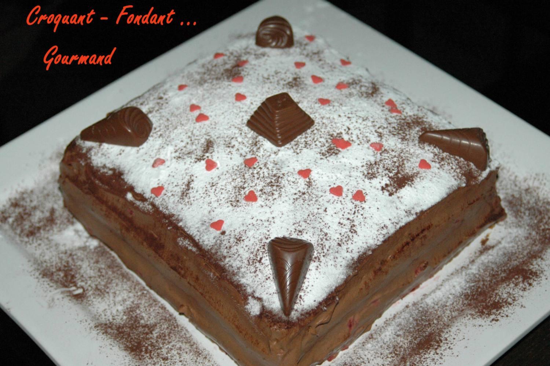 Mousse chocolat-framboise decembre 2008 021 copie