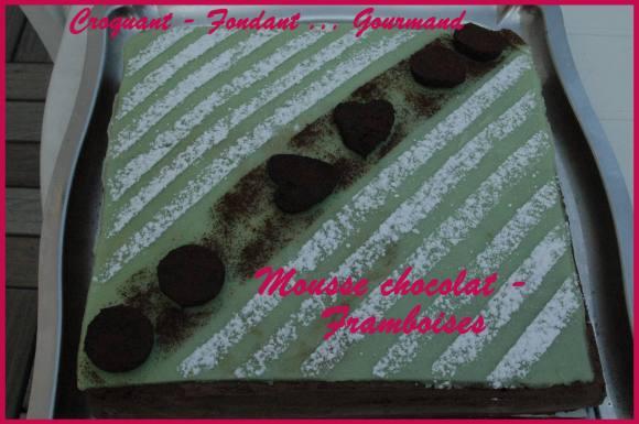 Mousse chocolat-framboise -septembre 2008 038 copie