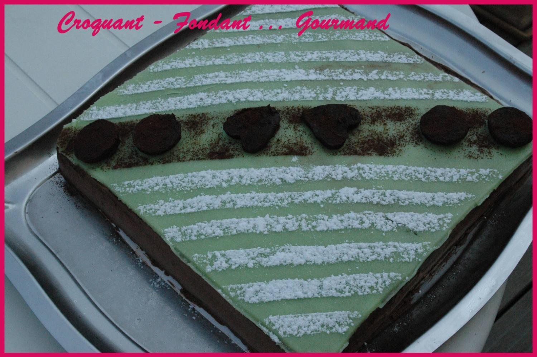 Mousse chocolat-framboises -  septembre 2008 035 copie