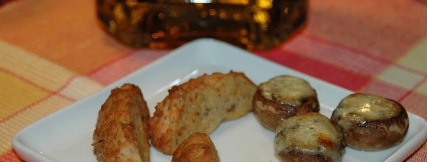 Dents de loup & champignons au fromage - septembre 2008 031 copie