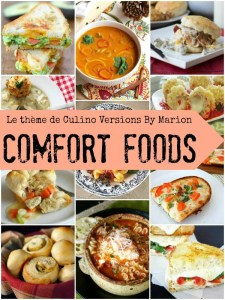 culino-versions-janvier-2014-comfort-food