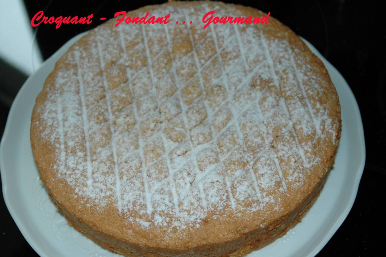tourte bigourdane - 11-2008 072 copie
