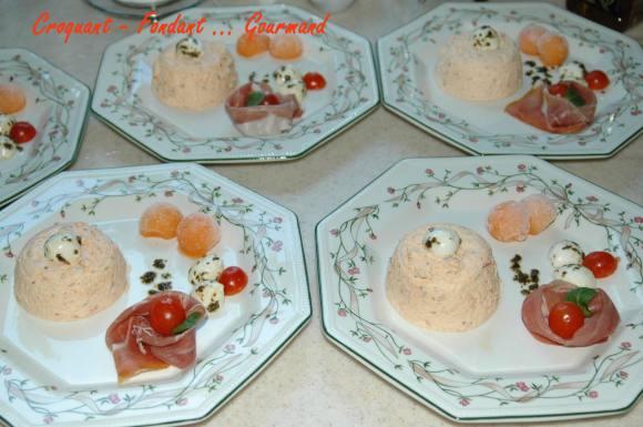bavarois de tomates - decembre 2008 054 copie