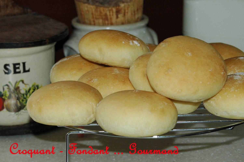 pain kebab 19-04- 2007 208 copie