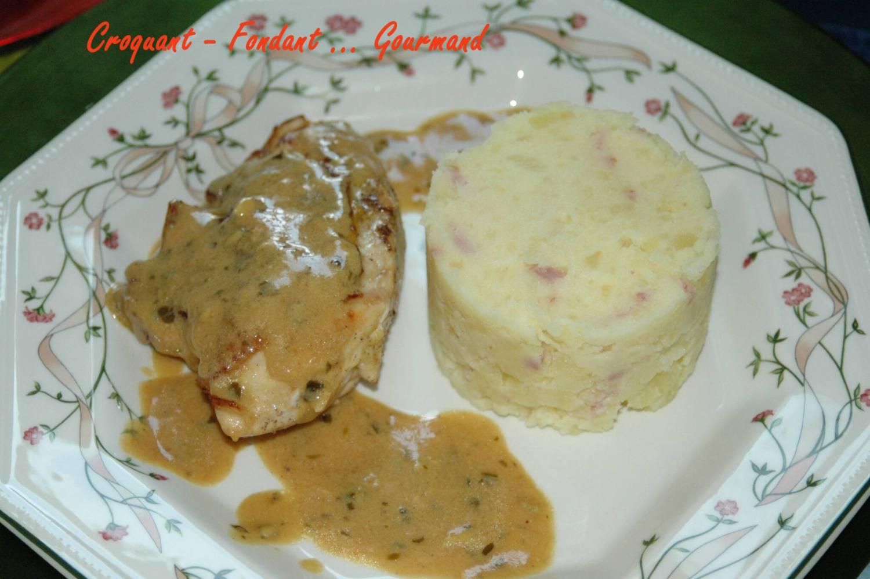 Poulet à la moutarde - janvier 2009 063 copie