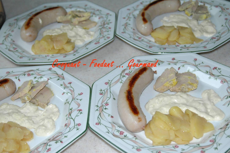 boudin blanc pommes et foie gras decembre 2008 127 copie