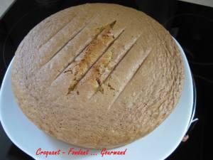Biscuit à l'huile d'olive -fevrier 2009 049 copie