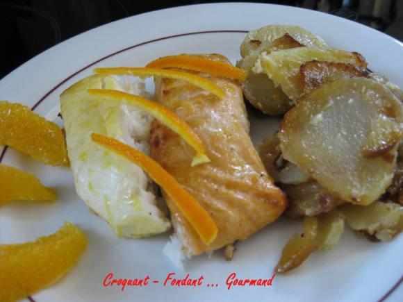 Dos de cabillaud et saumon à l'orange -fevrier 2009 2-058 copie