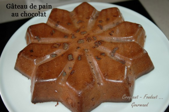 Gâteau de pain au chocolat - DSC_1390_9324