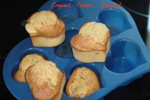 Cœurs moelleux au caramel salé - janvier 2009 045 copie