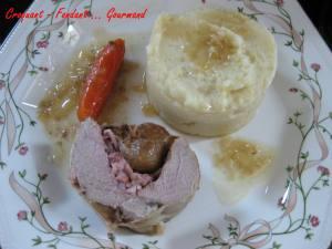 Filet mignon de porc aux figues -  - 14 mars 2009 135 copie