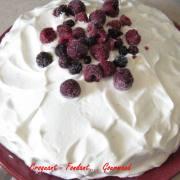 Gâteau aux 3 laits - mars 2009 129 copie