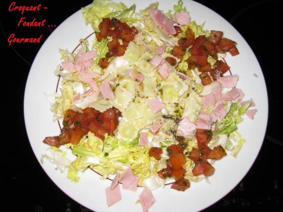Salade de ravioles - fevrier 2009 001 copie