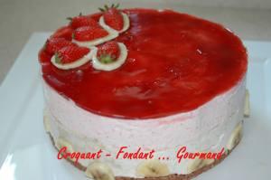 Délice glacé fraises-bananes - avril 2009 036 copie