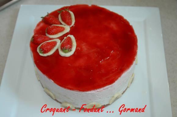 Délice glacé fraise-banane - avril 2009 042 copie