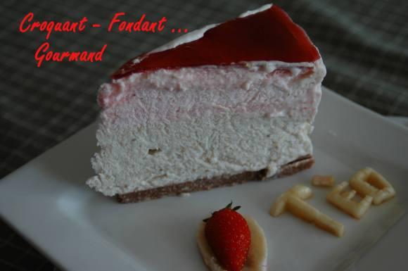 Délice glacé fraises-bananes - avril 2009 063 copie