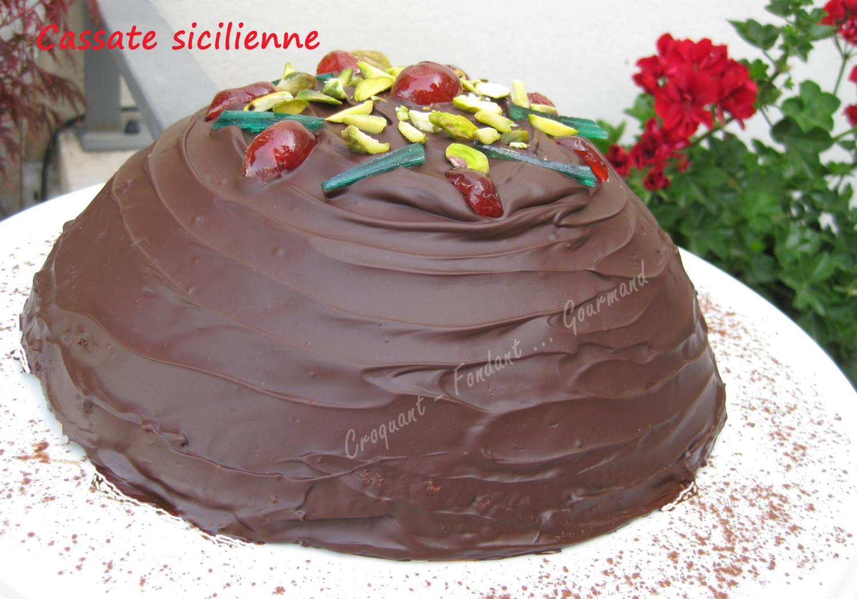 cassate sicilienne - IMG_5670_34064