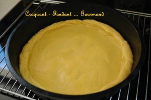 Gâteau macaron-framboise -mai 2009 288 copie