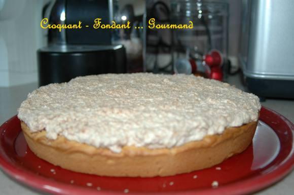 Gâteau macaron-framboise -mai 2009 341 copie