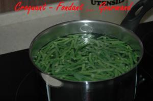 Terrine de haricots verts au parmesan - avril 2009 171 copie
