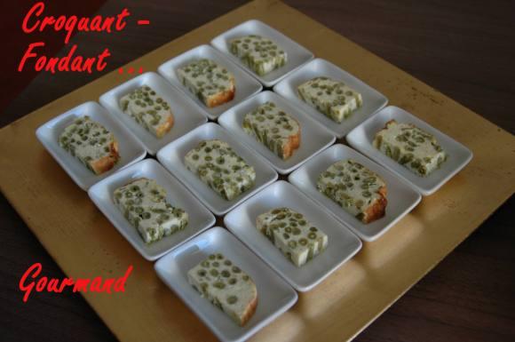 Terrine de haricots verts au parmesan - avril 2009 240 copie
