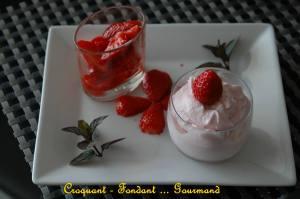 Glace au yaourt - mai 2009 230 copie