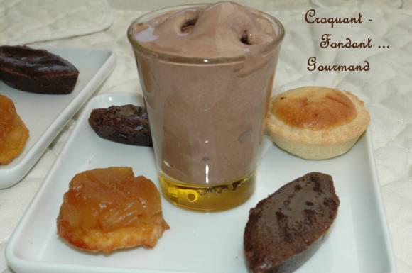 Glace moelleuse chocolat-café - mai 2009 436 copie