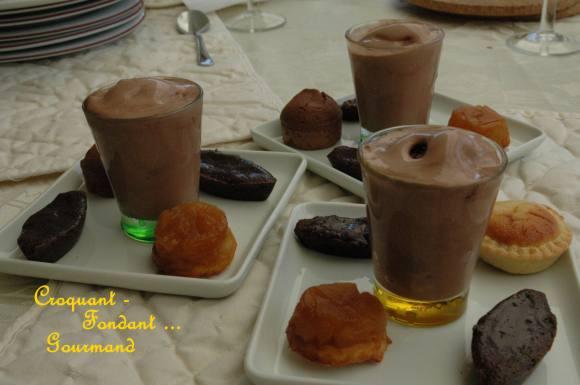 Glace moelleuse chocolat-café - mai 2009 437 copie