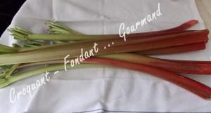 a Rhubarbe DSCN6709_26829