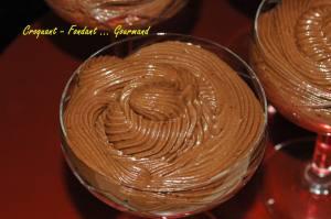 Mousse choco-crème - aout 2009 063 copie