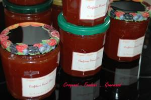 Confiture St Eloi -aout 2009 173 copie